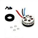 Yuneec Q500 Brushless Motor A (CW)