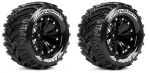 RC-Wheels/Tyres